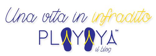 Il blog di Playaya | Tutto sulle spiagge italiane e gli stabilimenti balneari più innovativi